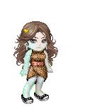 x Cool C x's avatar