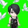 deathly_chaos666's avatar