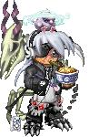 Azn_SupaSorlaesith's avatar