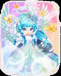 Yuki Shizuna Hime's avatar