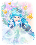 Kori Megami's avatar