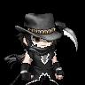 Vargil93's avatar