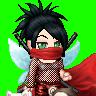 lil_punk88's avatar
