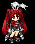 Chibi-Zen's avatar