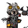 samfire14's avatar