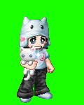 layzy's avatar