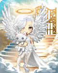 AngelWithGuns's avatar