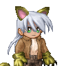 Viper Ace Dragoon's avatar