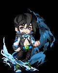 The Panacea's avatar