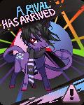 reirelight's avatar