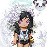 sunnythebunny621's avatar