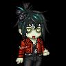 KrzyGirl's avatar