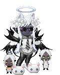 Hibiki_ChiYuki's avatar