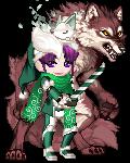 sei-chan65's avatar