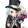 Necro1143's avatar