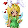 princess_missaiferness_'s avatar