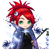 CrimsonWingedAngel13's avatar