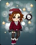 Pleiades Pleione's avatar