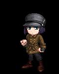 Sherlock Holmes HSCD