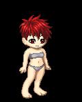shinigami_kinzoku's avatar
