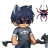Helion13's avatar