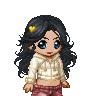 korii_nikkole's avatar