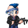 MajorBriggz's avatar