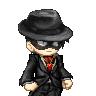 Laynke's avatar