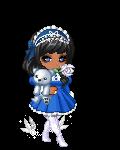 -X-Scarlett-Rapture-X-'s avatar
