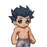 beastharlotman2008's avatar