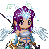 Zai Luxemaris's avatar