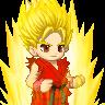 Senshi_Kashu's avatar