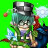 insane-konfuzeld-vegtabel's avatar