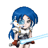 DP_Yuri's avatar