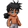 Mr_kinky_Dino14's avatar