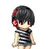 Anju Taniyama's avatar