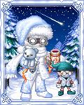 trickyfatman's avatar