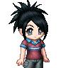 iEatYourCat's avatar