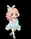 Fionnia's avatar
