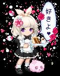 Shizuka Rukia