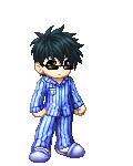 Dondidetchimah's avatar