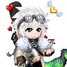 iSohma Haru's avatar