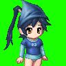 Noriko-tjuh's avatar