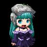 Riyo Katana's avatar