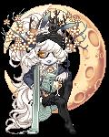 Duskalts's avatar