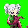 sedatedskizoid's avatar