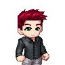 Solar Knight Tranquility's avatar