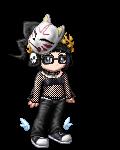 Apryl546's avatar