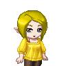 jewbear's avatar