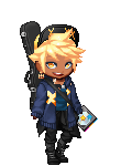 Vitahli's avatar